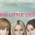 CDOST / Big Little Lies / Sedmilhářky