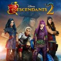 CDOST / Descendants 2