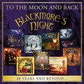 2CDBlackmore's Night / To The Moon And Back / 2CD