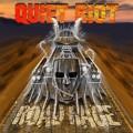 LPQuiet Riot / Road Rage / Vinyl