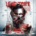 LPLeng Tche / Razorgrind / Vinyl