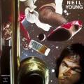 LPYoung Neil / American Stars'n Bars / Vinyl