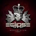LPEclipse / Momentum / Vinyl / Red