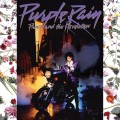 2CDPrince / Purple Rain / OST / 2CD / Digisleeve