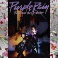 LPPrince / Purple Rain / OST / Vinyl