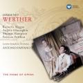 2CDMassenet Jules / Werther / 2CD
