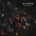 CDAlazka / Phoenix / Digipack
