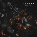 LPAlazka / Phoenix / Vinyl