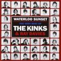 2CDKinks / Waterloo Sunset / Best Of