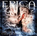 2LPEpica / Divine Conspiracy / Vinyl / 2LP / Red