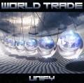 CDWorld Trade / Unify