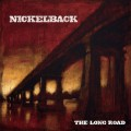 LPNickelback / Long Road / Vinyl