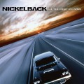 LPNickelback / All The Right Reasons / Vinyl
