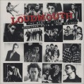 CDGELDOF BOB / Loudmouth / Best Of