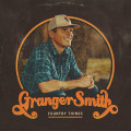 CD / Smith Granger / Country Things