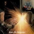 LPRunning Wild / Gates To Purgatory / Vinyl / Reedice