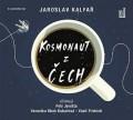 CDKalfař Jaroslav / Kosmonaut z Čech / MP3