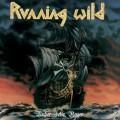LPRunning Wild / Under Jolly Roger / Vinyl / Reedice