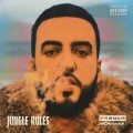 CDFrench Montana / Jungle Rules