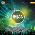 2CDVarious / Ibiza Evolution 2017 / 2CD