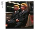 3CDPet Shop Boys / Nightlife:Further Listening 1996-2000 / 3CD
