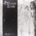 LPOfficium Triste / Mors Viri / Vinyl