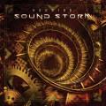 CDSound Storm / vertigo / Digipack