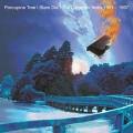 2CDPorcupine Tree / Stars Die / 2CD / Reedice / Digipack