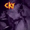 CDCKY / Phoenix