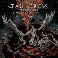 CDTau Cross / Pillar Of Fire