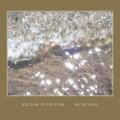 LPGolden Retriever / Rotations / Vinyl