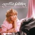 LPFältskog Agnetha / Wrap Your Arms Around Me / Vinyl
