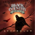 CDBlack Country Communion / Afterglow