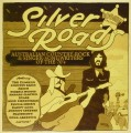 2LPVarious / Boogie! Presents Silver Roads / Vinyl / 2LP