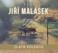 3CDMalásek Jiří / Zlatá kolekce / 3CD / Digipack