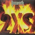 LPNazareth / 2xS / Vinyl / Coloured