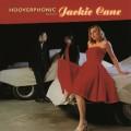 LPHooverphonic / Hooverphonic Presents Jackie Cane / Vinyl