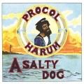 LPProcol Harum / A Salty Dog / Vinyl
