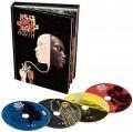 3CD/DVDDavis Miles / Bitches Brew / 40th.Anniv.Edition / 3CD+DVD