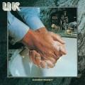 CDU.K. / Danger Money / SHM-CD