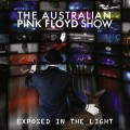 CDAustralian Pink Floyd Show / Exposed In the Light
