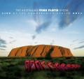 2CDAustralian Pink Floyd Show / Live At the Hammersmith.. / 2CD