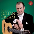 2CDBream Julian / Essential / 2CD