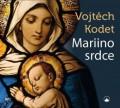 CDKodet Vojtěch / Mariino srdce / Mp3