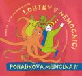 CDLoutky v nemocnici / Pohádková medicína II