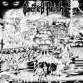 LPSacred Reich / Ignorance / Reedice / Vinyl