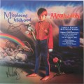 4LPMarillion / Misplaced Childhood / Vinyl / 4LP