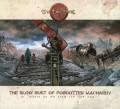 CDTangent / Slow Rust of Forgotten Machinery / Special Ed. / Digi