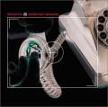 LPSparta / Wiretap Scars / Vinyl