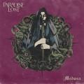 LPParadise Lost / Medusa / Vinyl